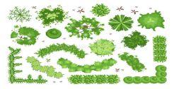 Αρχιτεκτονική Κήπων - Κηποτεχνία