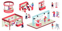 Εκθέσεις - Διοργανώσεις - Events - Ανακοινώσεις