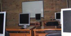 Εργαστήρια Ελευθέρων Σπουδών