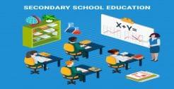 Φροντιστήρια Μέσης Εκπαίδευσης