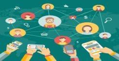Δίκτυα - Συναγερμοί