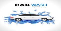 Πλυντήρια Αυτοκινήτων