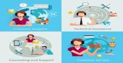 Τεχνικές Εταιρείες