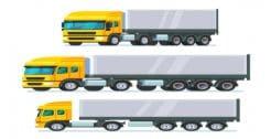 Φορτηγά - Μηχανήματα - Αυτοκίνητα