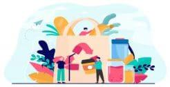 Βιοτεχνία Τροφίμων